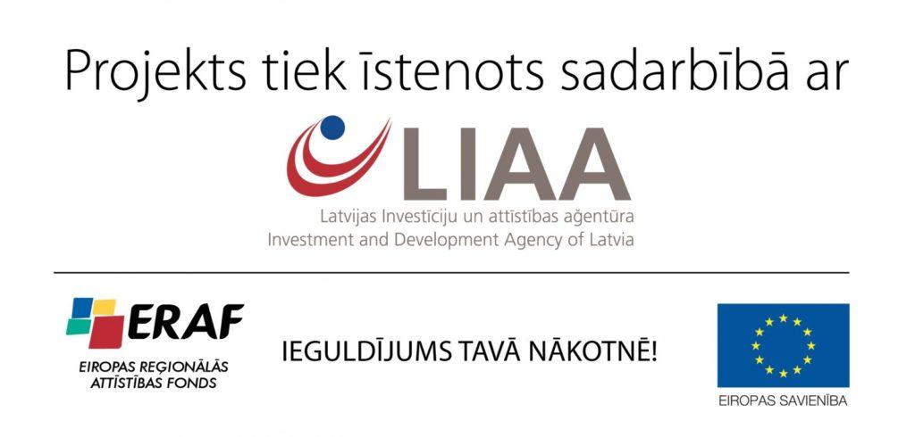 eraf_es_liaa