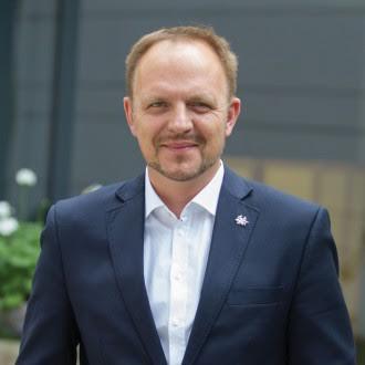 Dr. Arturas Šitkauskas