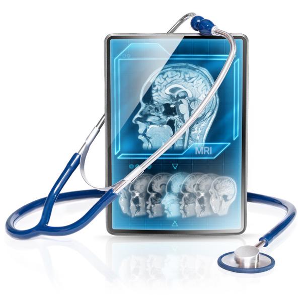 Стереотаксическая радиохирургия опухолей головного, спинного мозга, позвоночника и опухолей головы, шеи (SRS/SRT)
