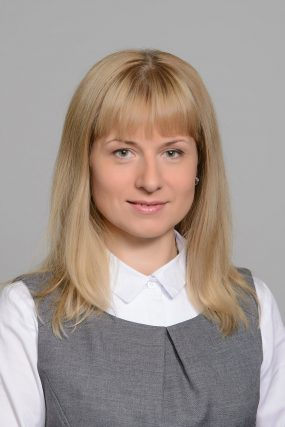 Д-р Даце Саукума