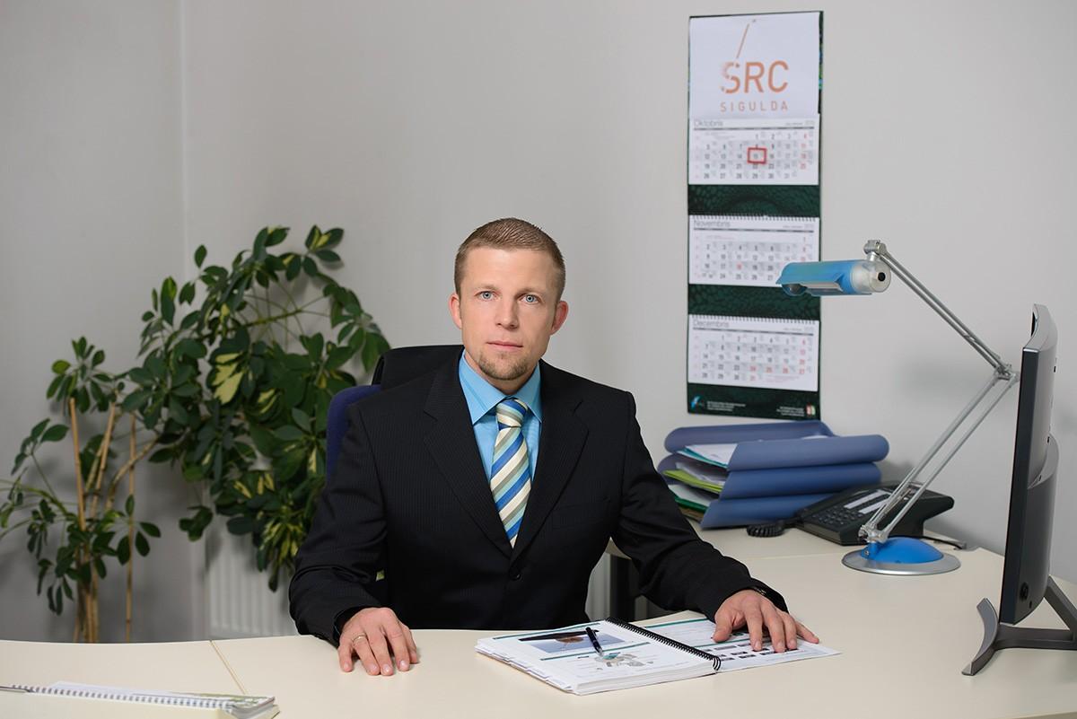 dr. Māris Mezeckis par prostatas audzeja arstesanu