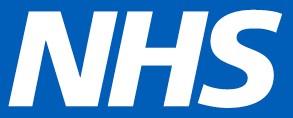 NHS refund