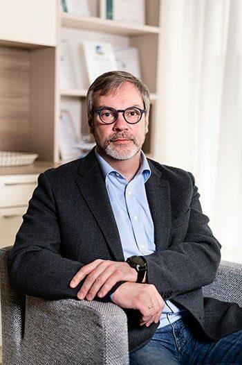 Dr. Kirils Ivanovs